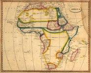 1812-africa_map.jpg