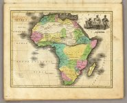 1842_africa.jpg