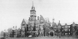 1878 Danvers Lunatic Asylum, Massachusetts.jpg
