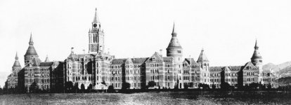 CaliforniaÔÇï,Napa Insane Asylum, 1875.jpg