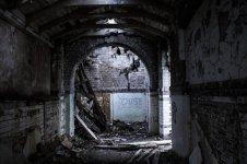denbigh-mental-asylum-north-wales-hospital-19.jpg