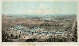 Morris Plains, New Jersey, 1876.jpg