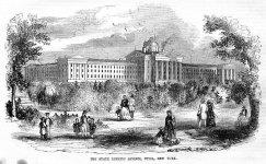 New York,ÔÇï The Utica Psychiatric Center, 1843.jpg