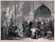 1280px-An_auto-da-fé_of_the_Spanish_Inquisition_and_the_execution_o_Wellcome_V0041892.jpg