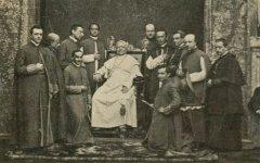 Jesuit+American+Civil+war+Pope+pius-9.jpg