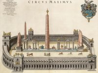Circus-Maximus-Rom.jpg
