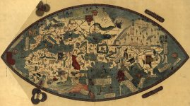 1475_africa_map_toscanelli.jpg