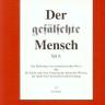 G. Ullrich - Der gefälschte Mensch Teil A (PDF)