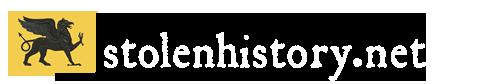 stolenhistory.net - Die wahre Geschichte der Menschheit