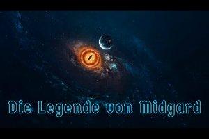 Die Legende von Midgard
