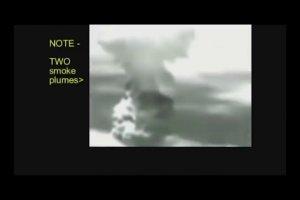 Atombomben existieren nicht (Mirror)