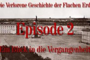 VGFE Episode 2 von 7 - Ein Blick in die Vergangenheit (Ewar)