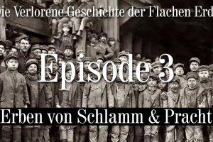 VGFE Episode 3 von 7 - Erben von Schlamm & Pracht (Ewar)