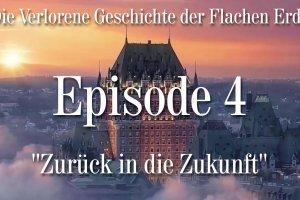 VGFE Episode 4 von 7 - Zurück in die Zukunft (Ewar)