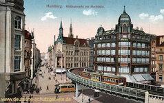 Hamburg_Roedingsmarkt_2.jpg