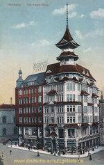 Hamburg_Ost-Asien-Haus.jpg