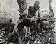 Mount_Lebanon_Great_Famine.jpg