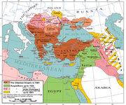 ottoman-empire-3.jpg