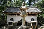 kibune-kurama-hike-13-of-61-1024x681.jpg