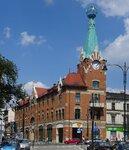 southside_basztowa_krakow.jpg