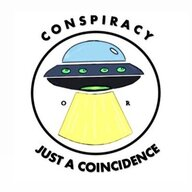 conspiracyorJAC