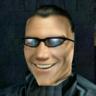 NPC#0