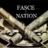 Fasce Nation
