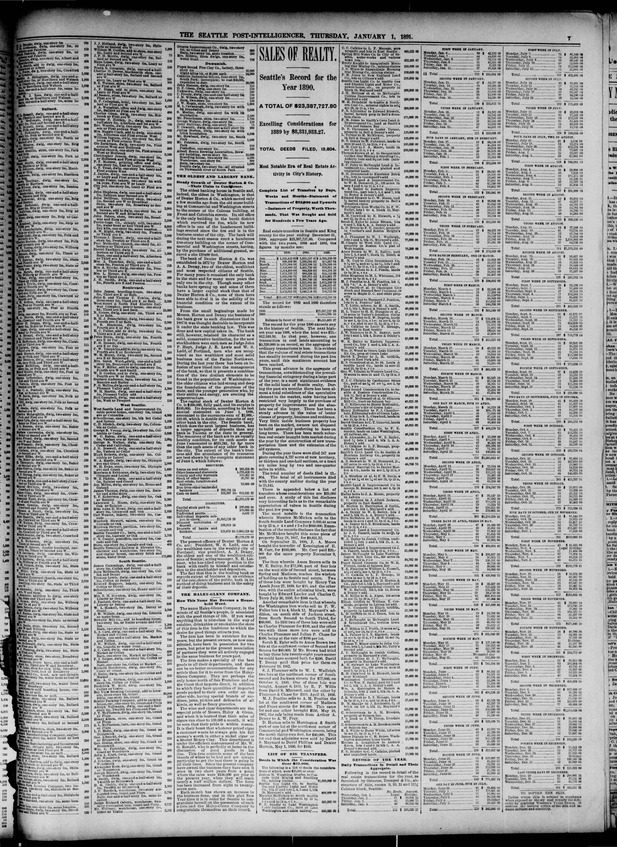 1890_Seattle_Buildings_2-page-001.jpg