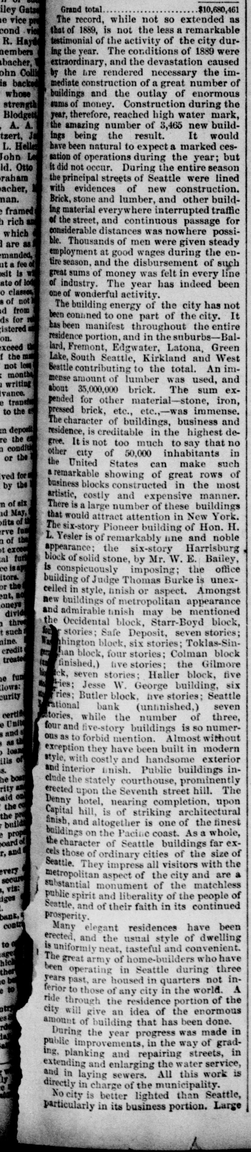 1890_Seattle_Buildings_col_1.jpg