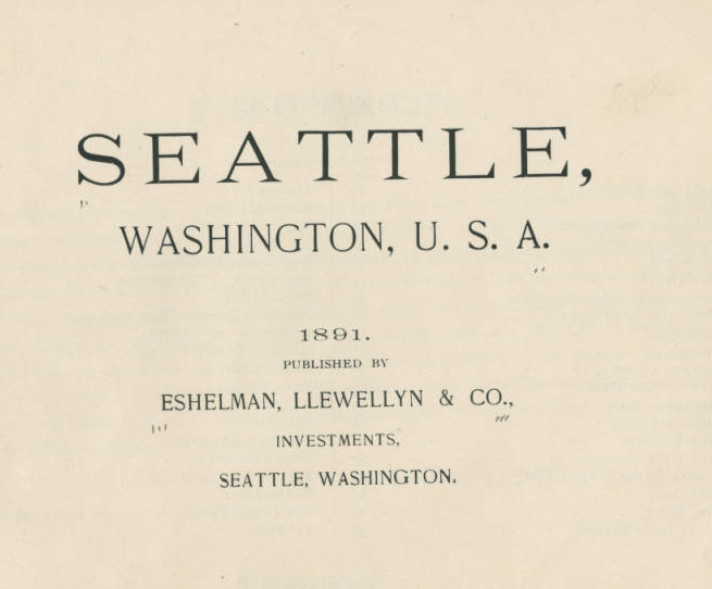 Seattle-1891-cover.png