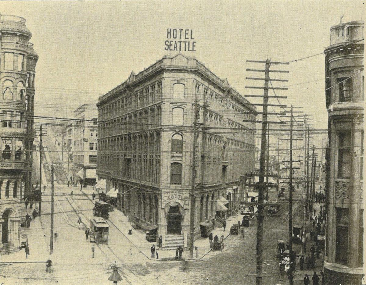 Hotel_Seattle.jpg