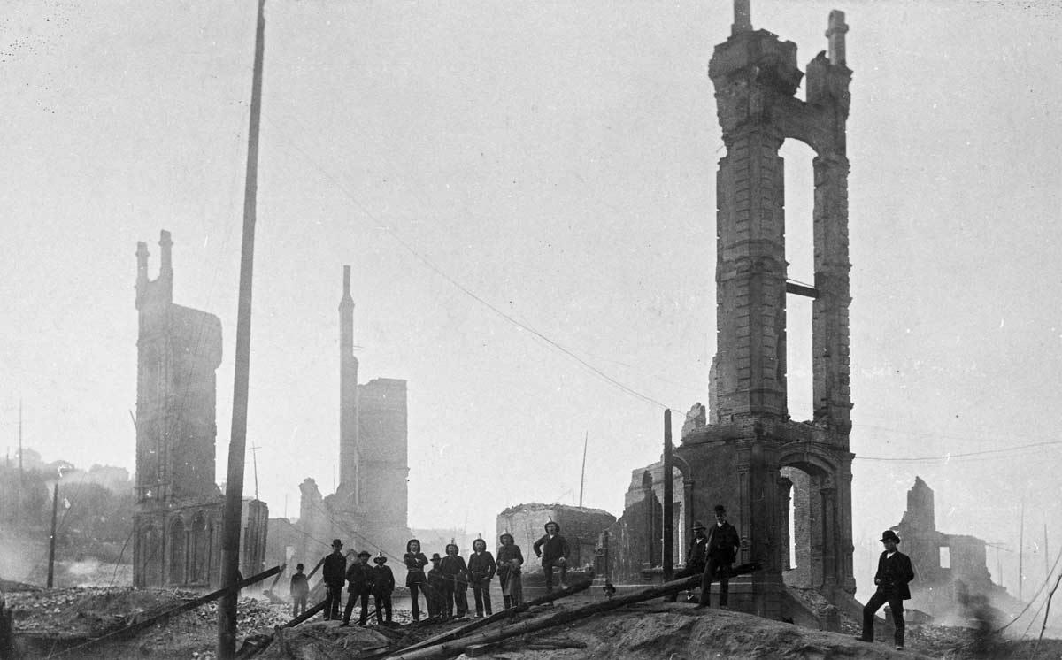 occidental-ruins-w-crew-1889.jpg