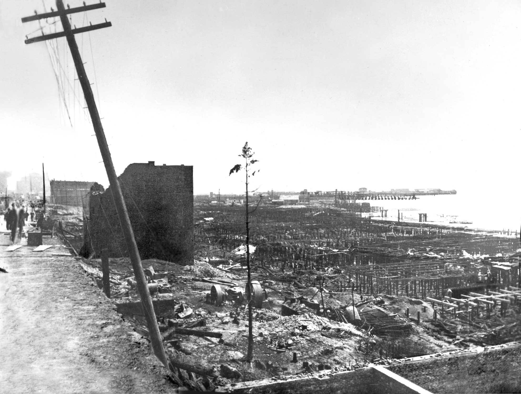 great-fire-waterfront-ruins-then.jpg