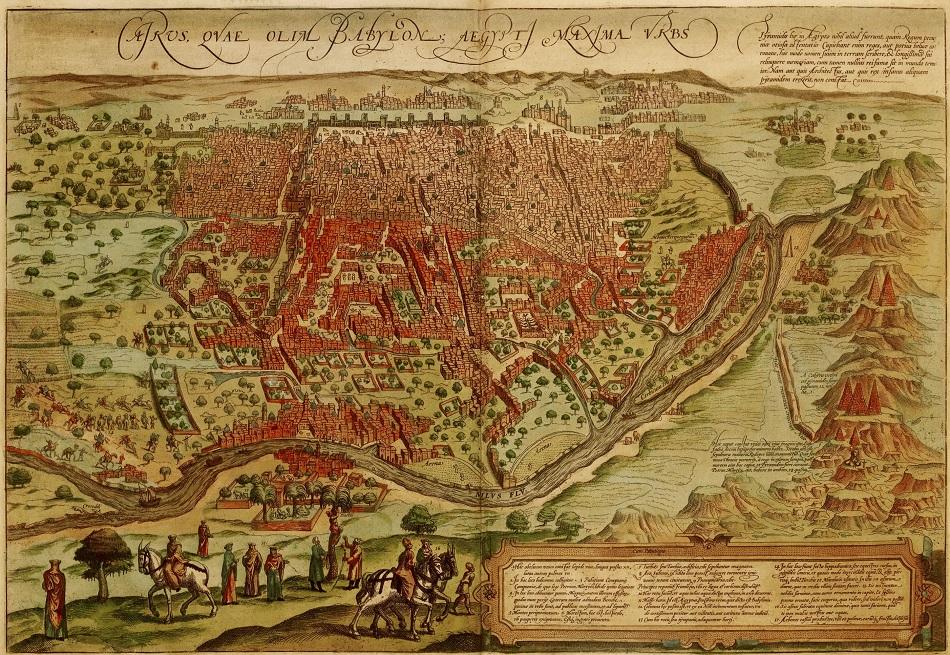 1572 - Cairo_1.jpg