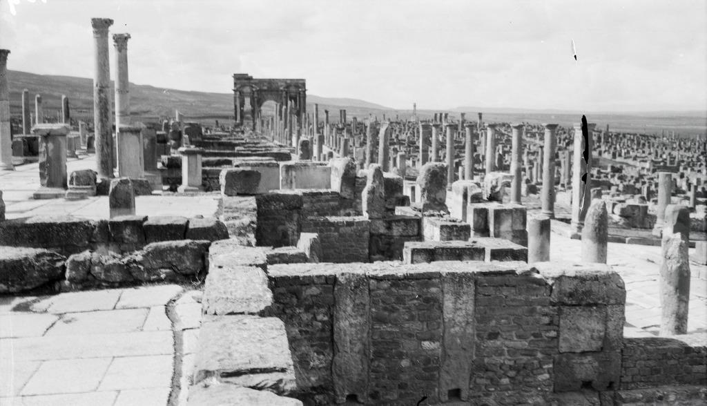 Timgad_3.jpg