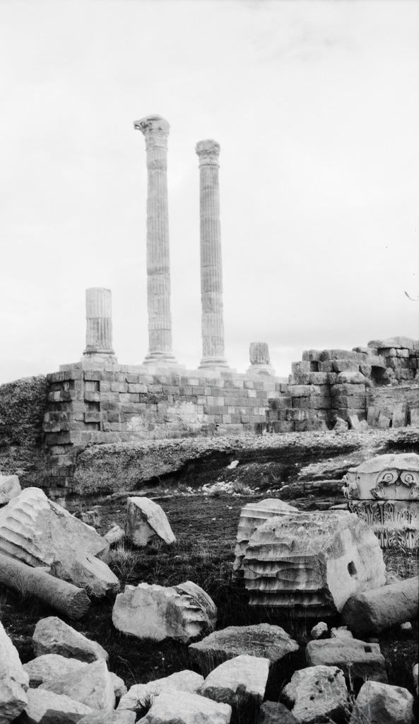 Timgad_8.jpg