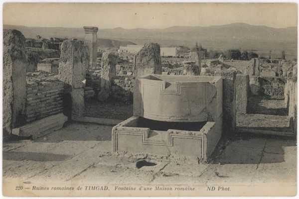 Timgad_11.jpg