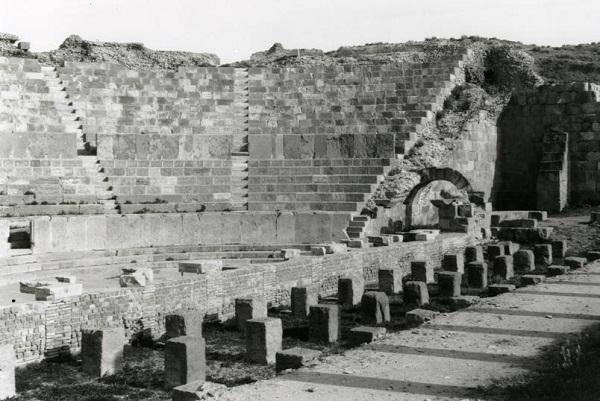Timgad_14.jpg