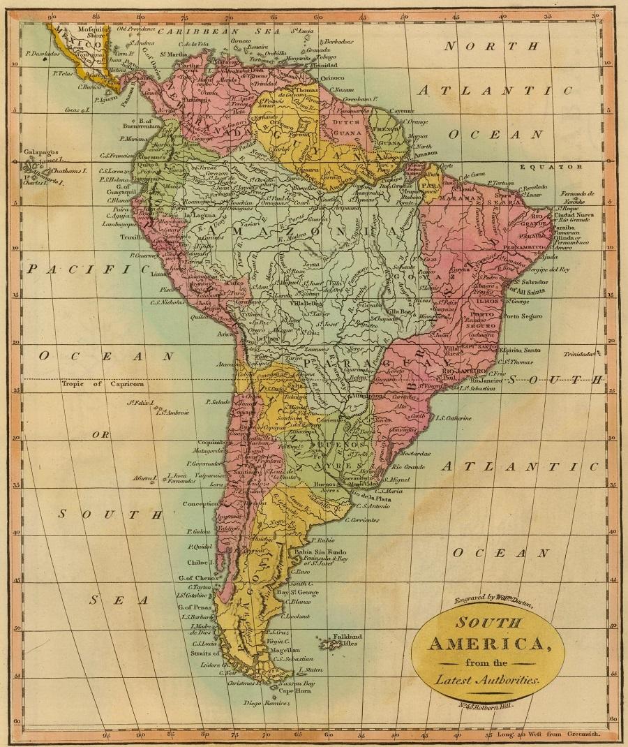 1812 - South_America.jpg