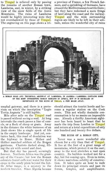 timgad_article_12.jpg