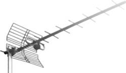 antenna_2.jpg