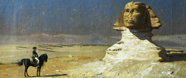 Napoleon_egypt_painting_small.jpg