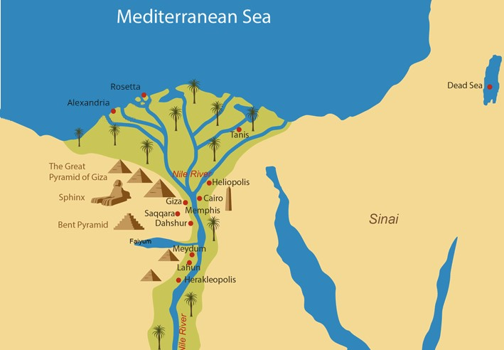 map-of-ancient-egypt_1.jpg