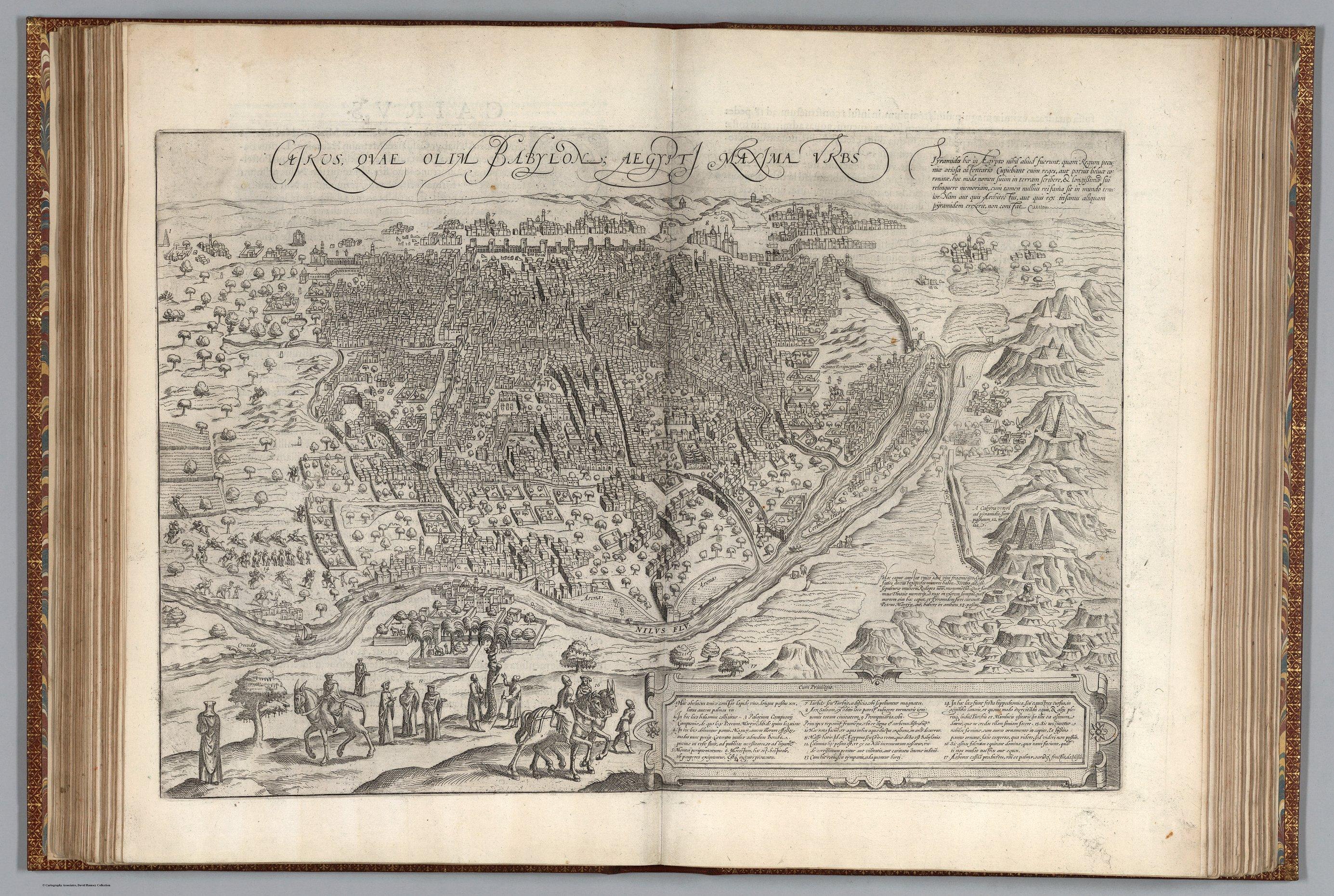 1575_Hogenberg, Franz_Cairo.jpg