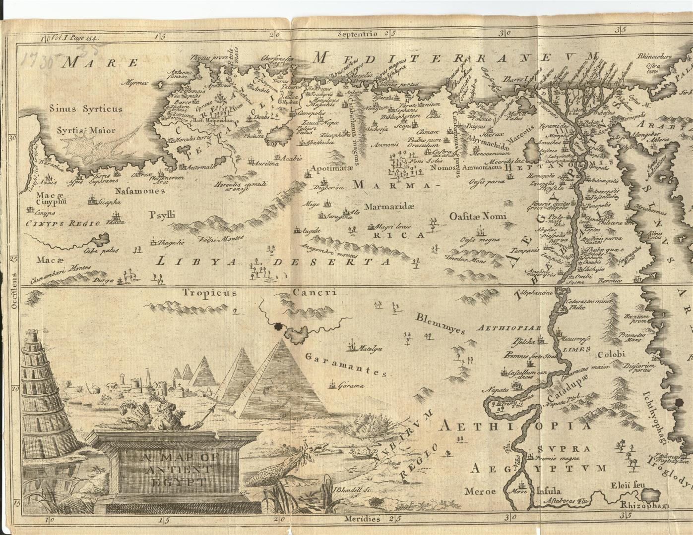map_egypt_old.jpg
