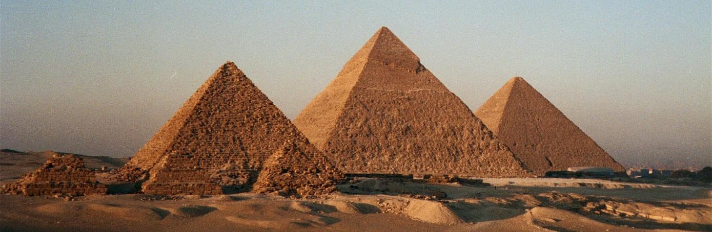 egyptian-pyramids_today.jpeg