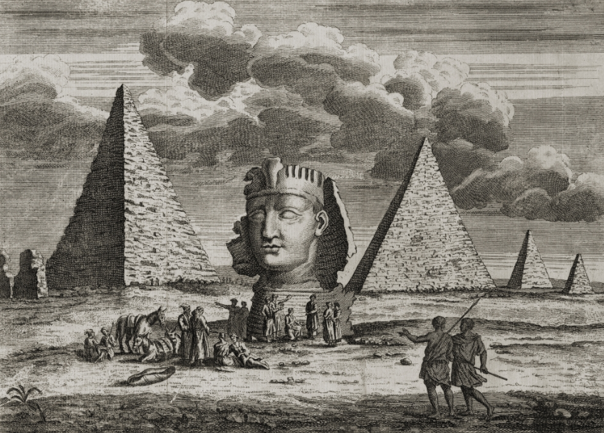 Engraved_By_J.Clark_1735.png
