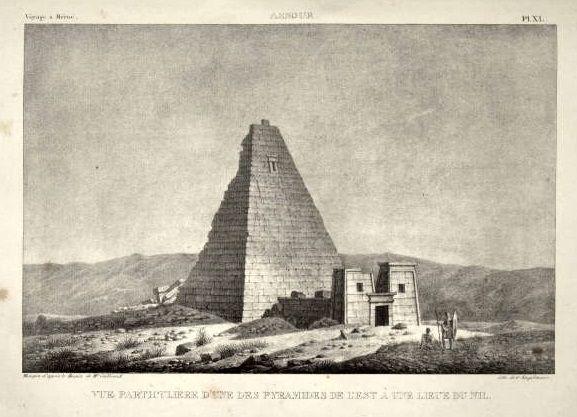 Pyramid_du_nil.jpg