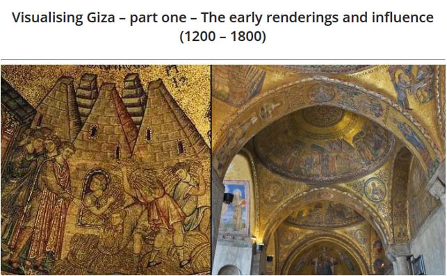 Giza_2.png