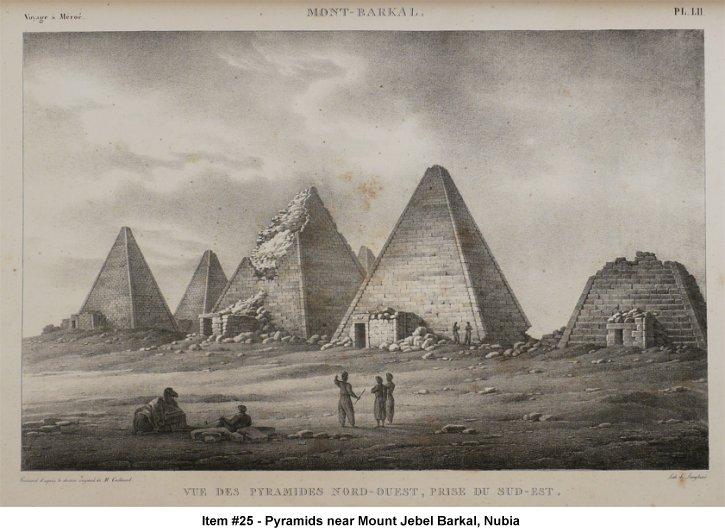 Nubian_Pyramids_1.jpg